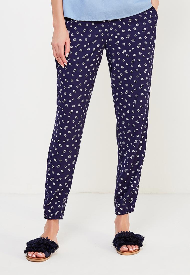 Женские зауженные брюки MICHAEL Michael Kors MU73G8E6NH