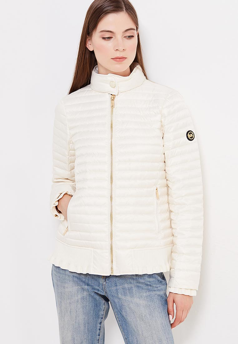 Куртка MICHAEL Michael Kors MU72HPF7T3
