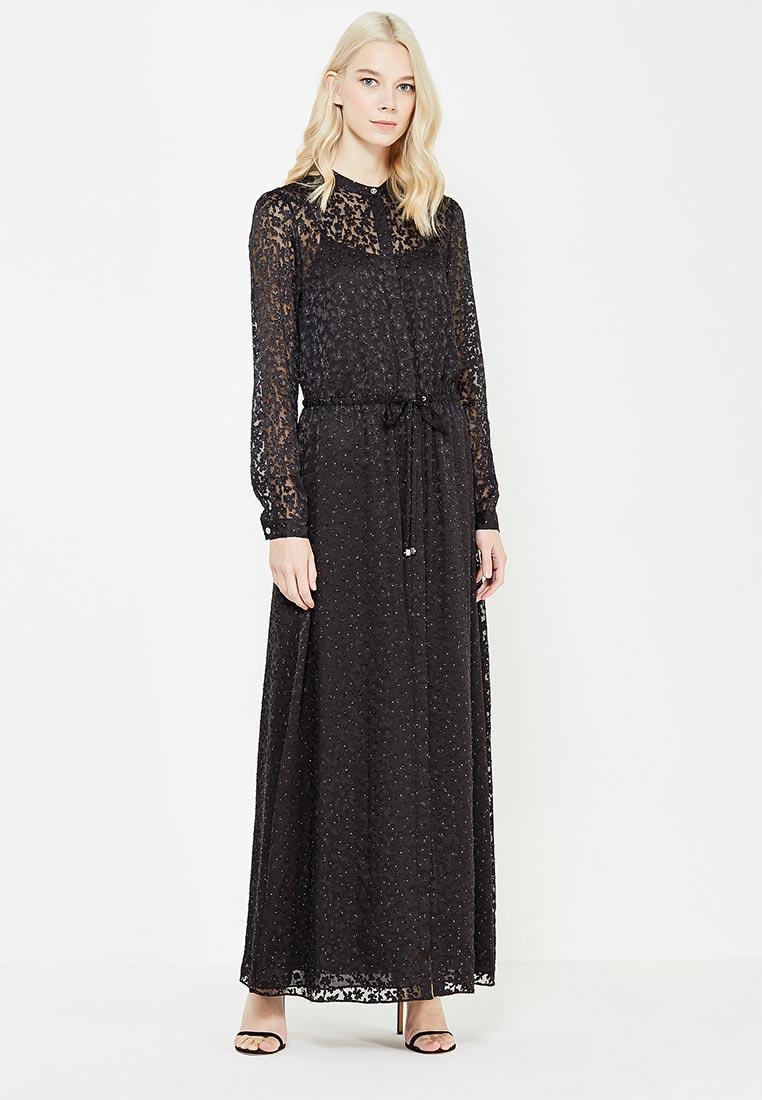 Вечернее / коктейльное платье MICHAEL Michael Kors mf78w8e79s