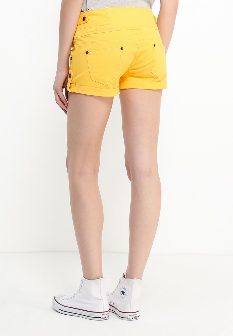 Женские повседневные шорты BlinQ BL203: изображение 8