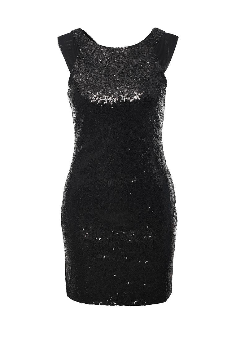 Вечернее / коктейльное платье BlinQ OP513