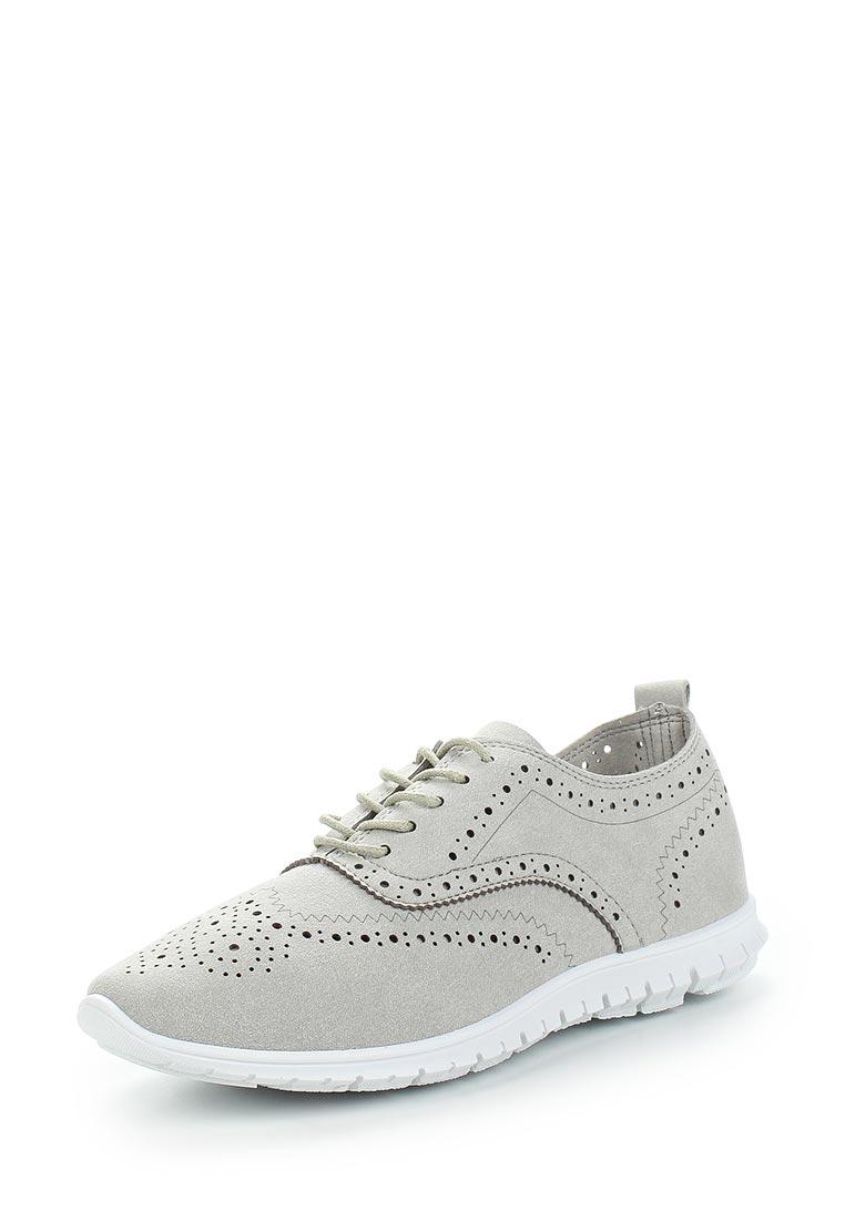 Женские ботинки Mixfeel F12-AD917