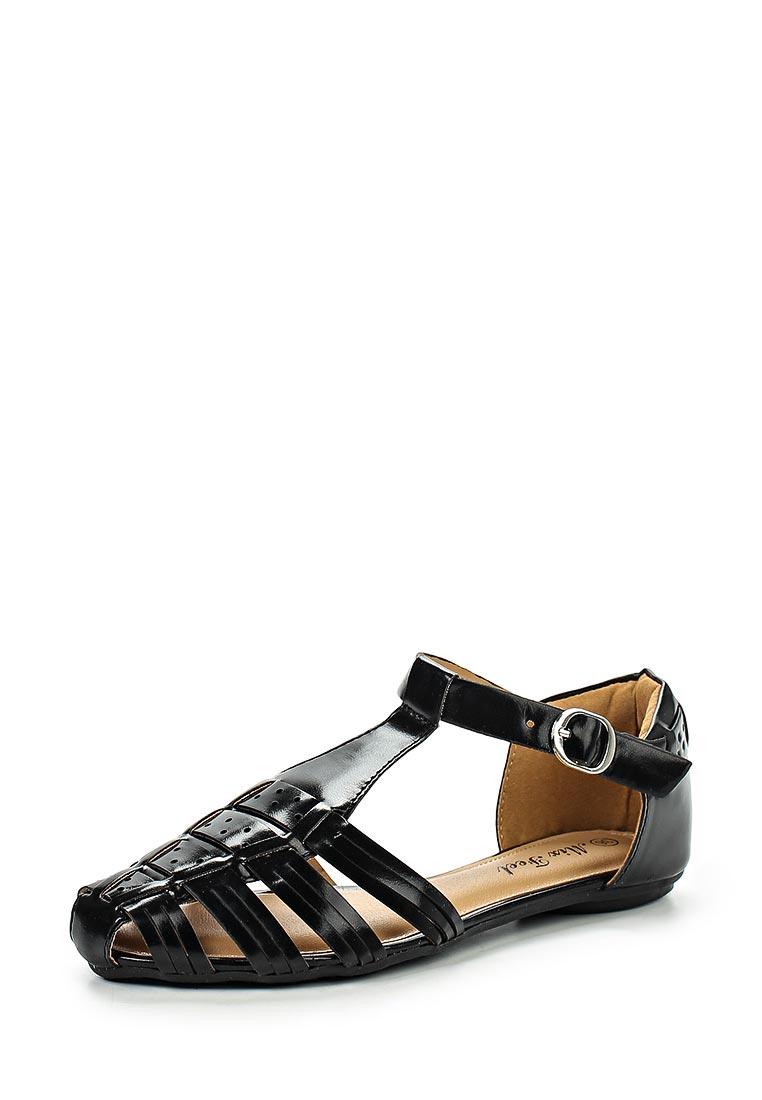Женские сандалии Mixfeel F12-A-H121