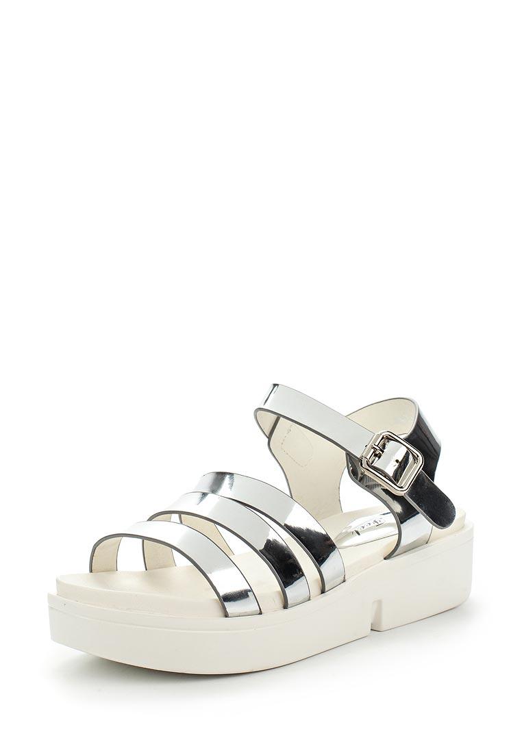 Женские сандалии Mixfeel F12-W6818-1