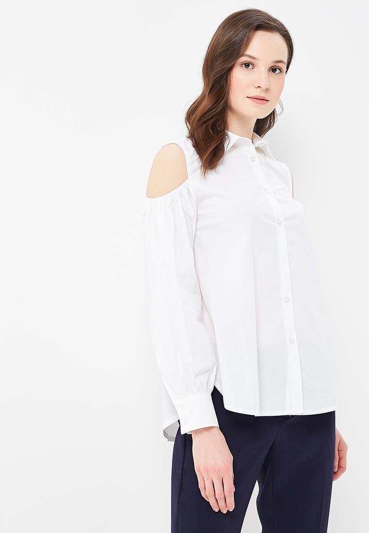 Женские рубашки с длинным рукавом Miss Miss by Valentina CFC0039493