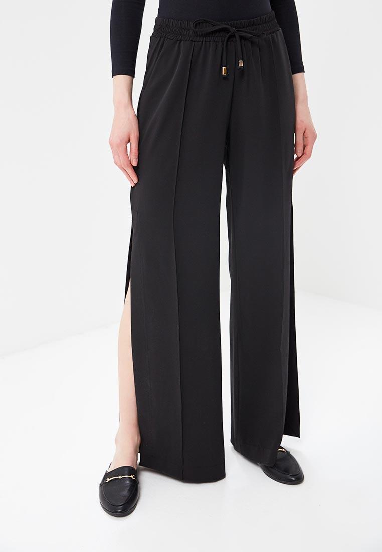 Женские широкие и расклешенные брюки Miss Miss by Valentina CFC0039459