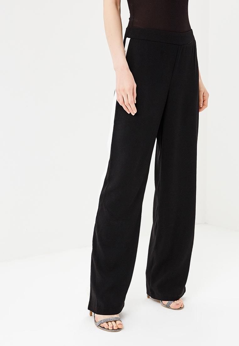 Женские широкие и расклешенные брюки Miss Miss by Valentina CFC0039582