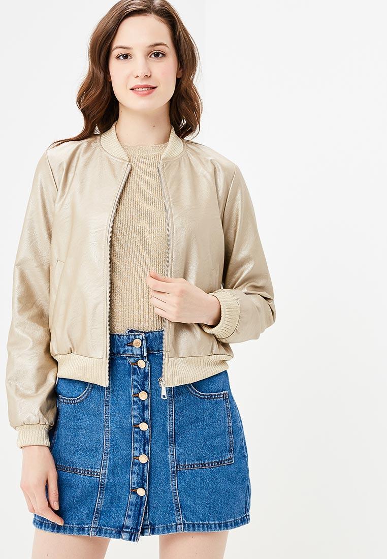 Куртка Miss Miss by Valentina CFC0039434