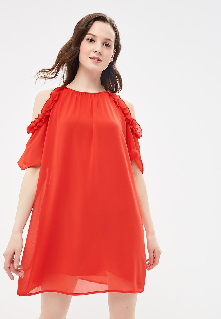Платье Miss Miss by Valentina CFC0039464