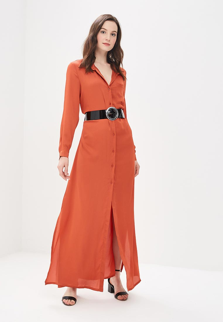 Платье Miss Miss by Valentina CFC0039565