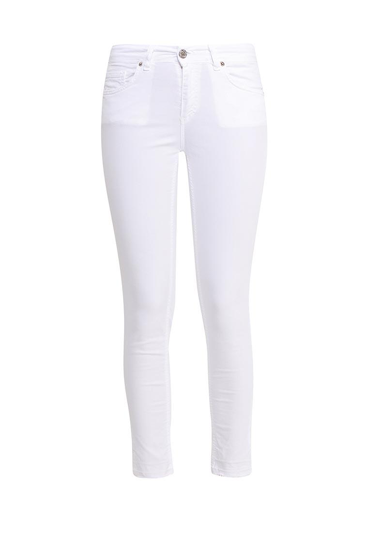 Женские зауженные брюки Miss Miss by Valentina CFC37217