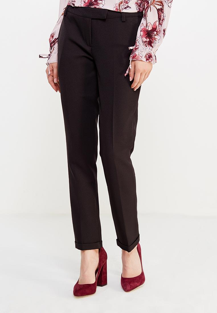 Женские классические брюки Miss Miss by Valentina CFC0038570