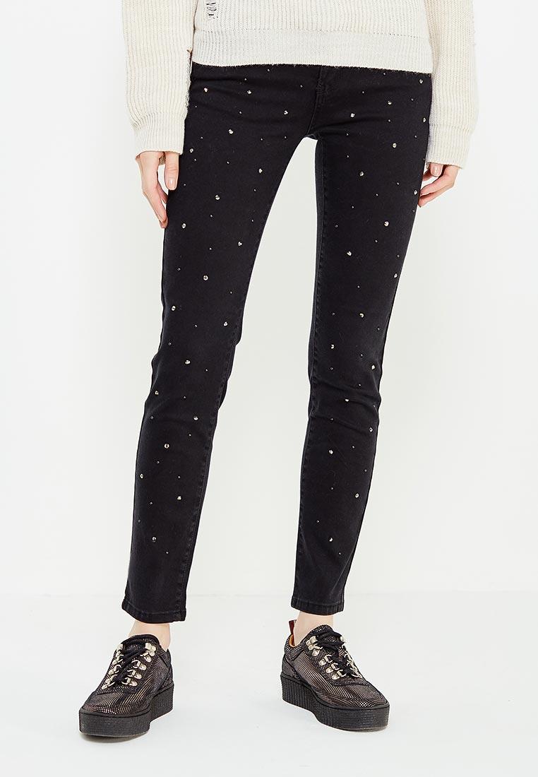 Зауженные джинсы Miss Miss by Valentina CFC0038471
