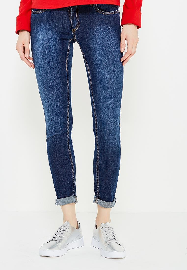 Зауженные джинсы Miss Miss by Valentina CFC0038438