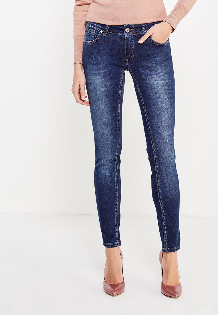 Зауженные джинсы Miss Miss by Valentina CFC0038439
