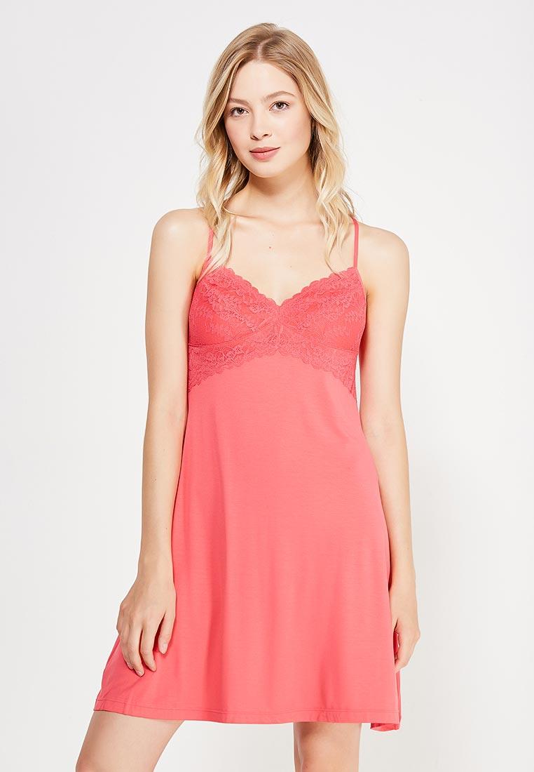 Ночная сорочка Mia Mia 16151