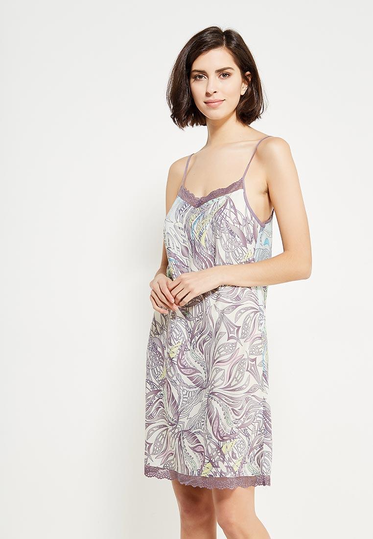 Ночная сорочка Mia Mia 17474