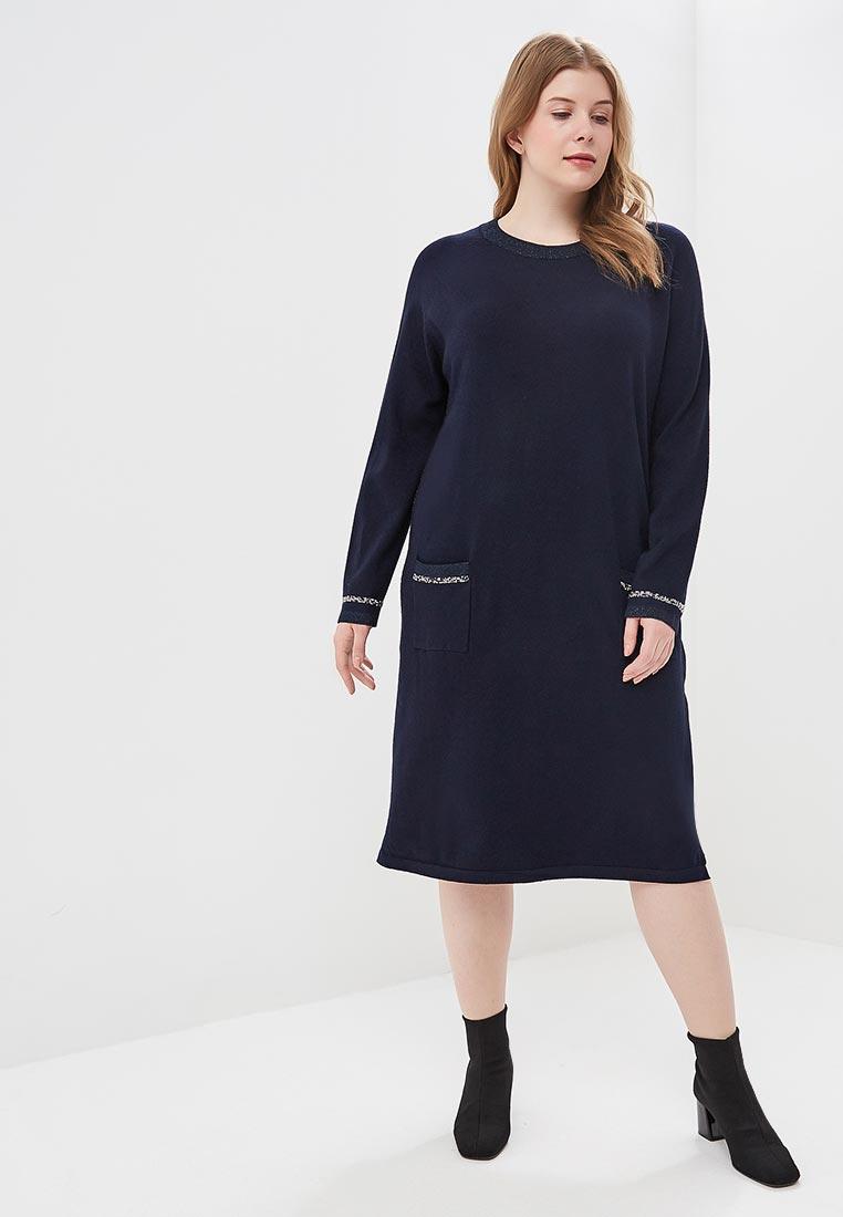 Платье MILANIKA 60220