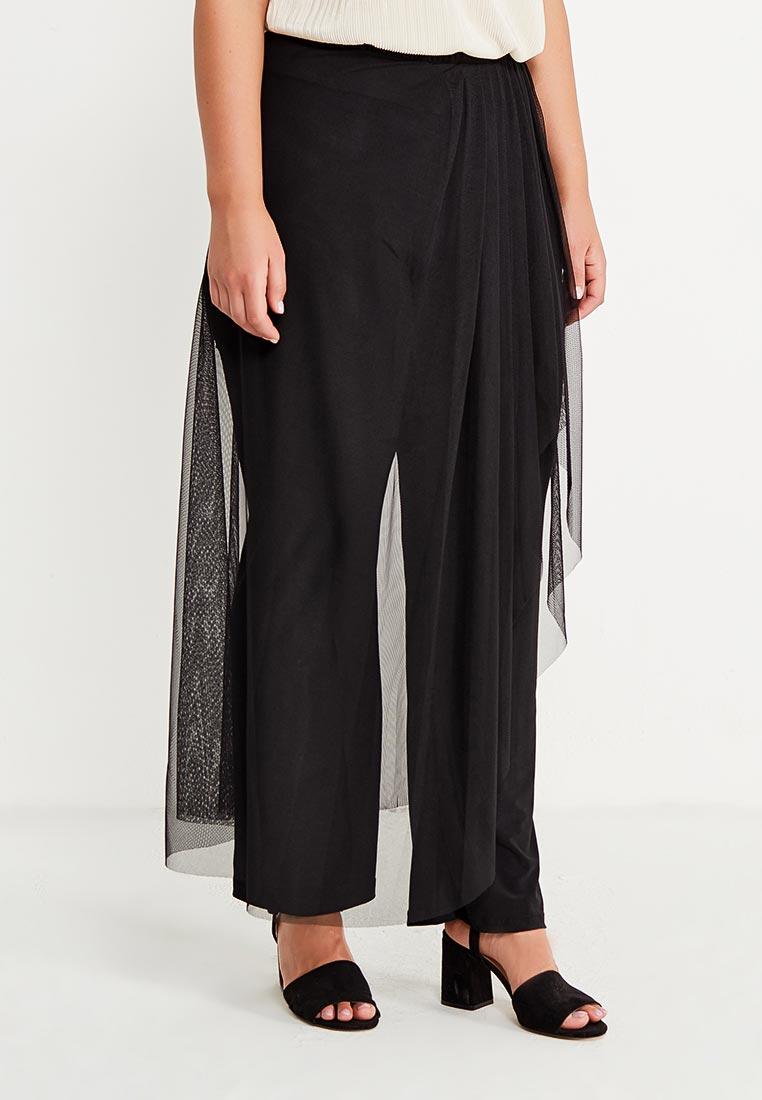 Женские прямые брюки MILANIKA 50129