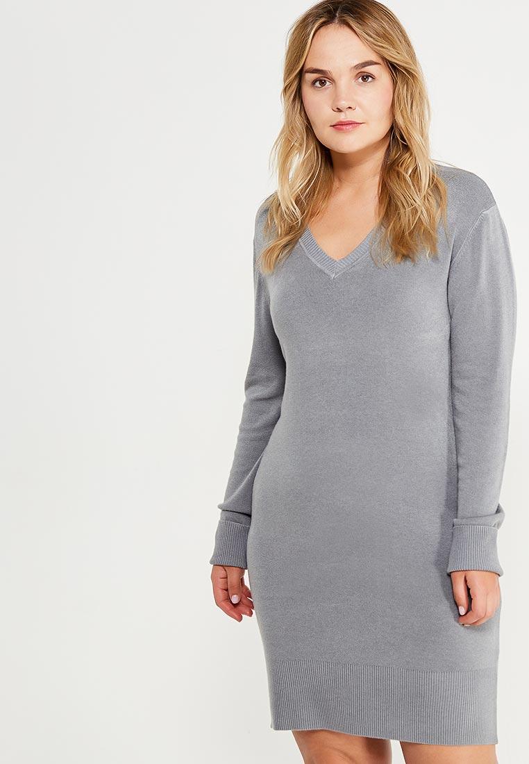 Блуза MILANIKA 50038