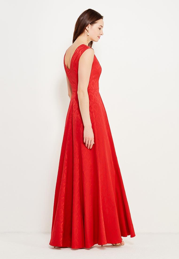 Вязаное платье Miss & Missis 16121519