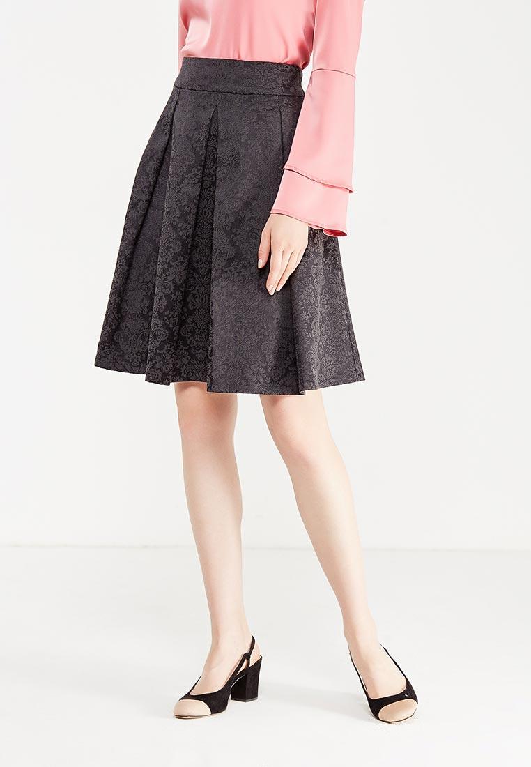 Широкая юбка Miss & Missis 1406002001