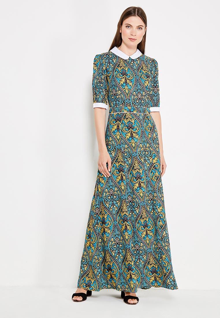 Платье Miss & Missis 1405100003