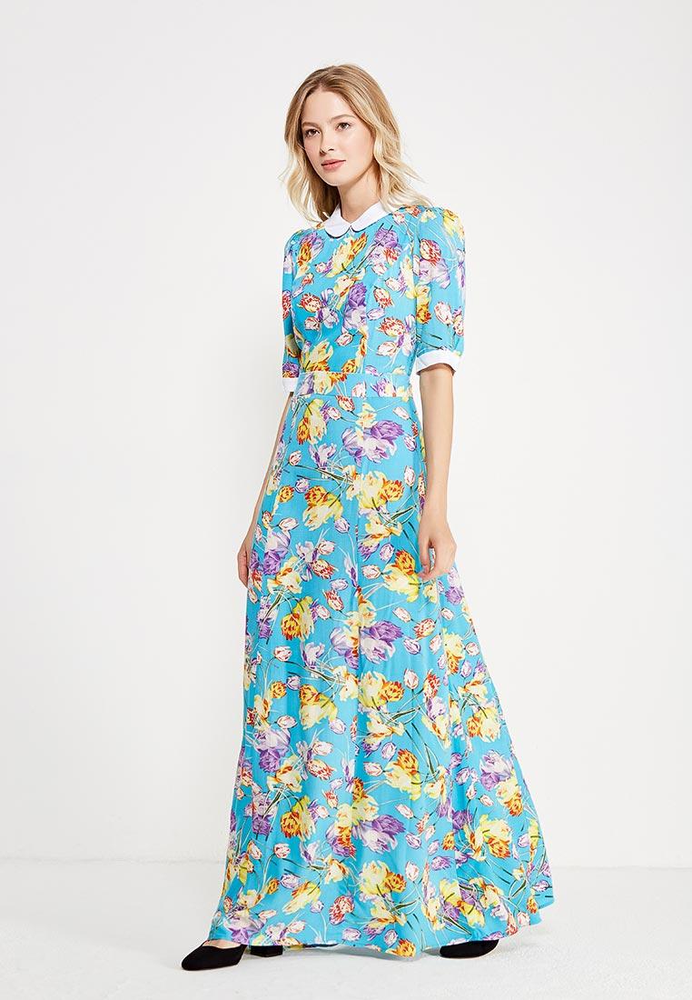 Платье Miss & Missis 1405100004