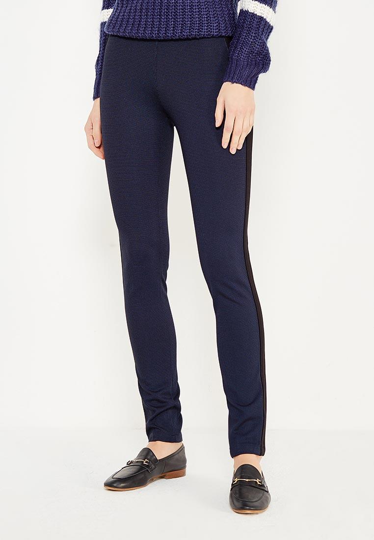 Женские зауженные брюки Miss & Missis 17070755