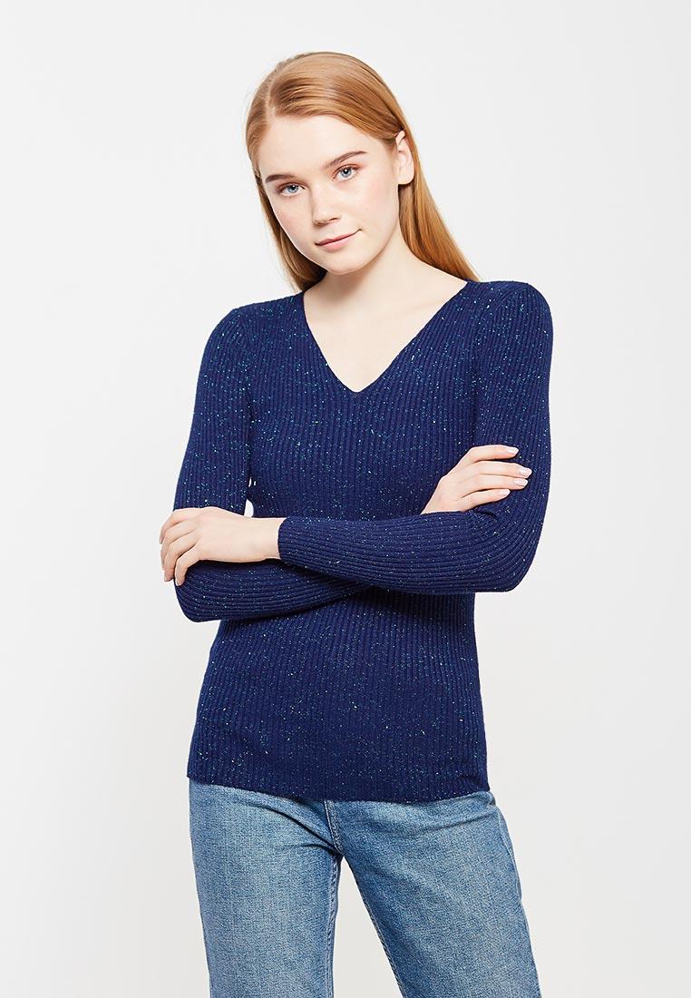 Пуловер Miss & Missis 17070895