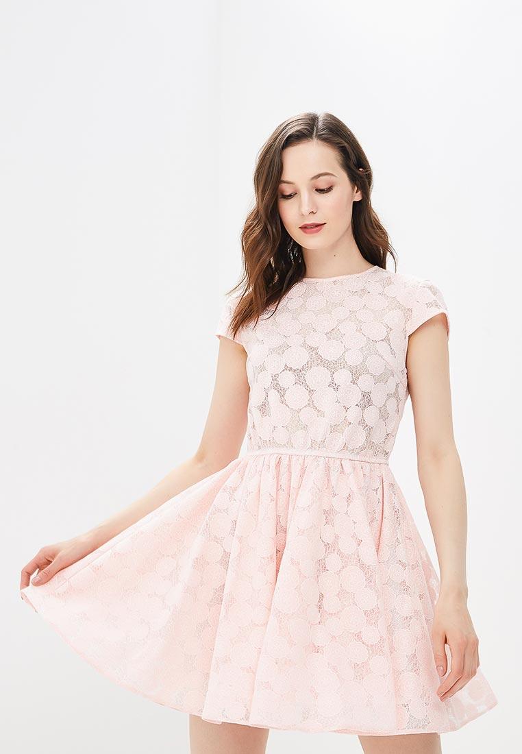 Платье MiraSezar Айли