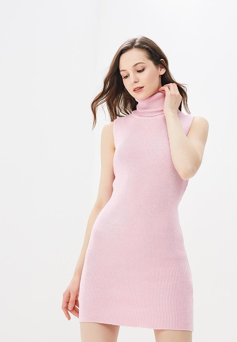 Платье MiraSezar Анфиса