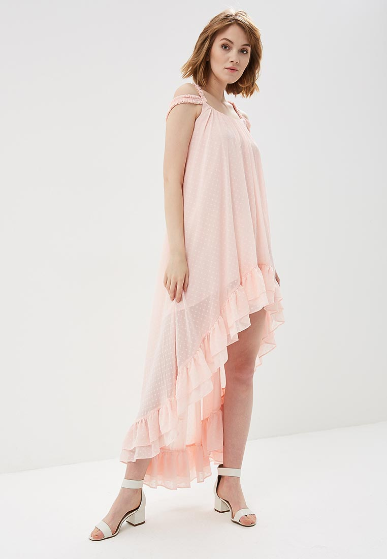 Платье MiraSezar Афелия