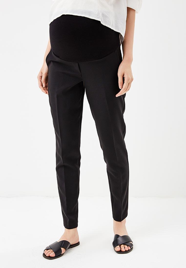 Женские зауженные брюки Mit Mat Mamá 21017