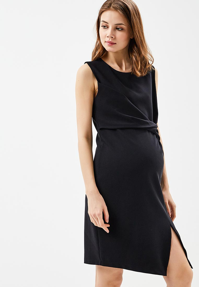 Платье Mit Mat Mamá 101139