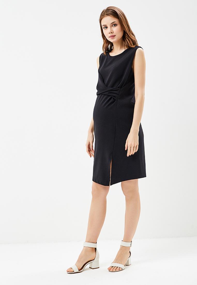 Платье Mit Mat Mamá 101139: изображение 2