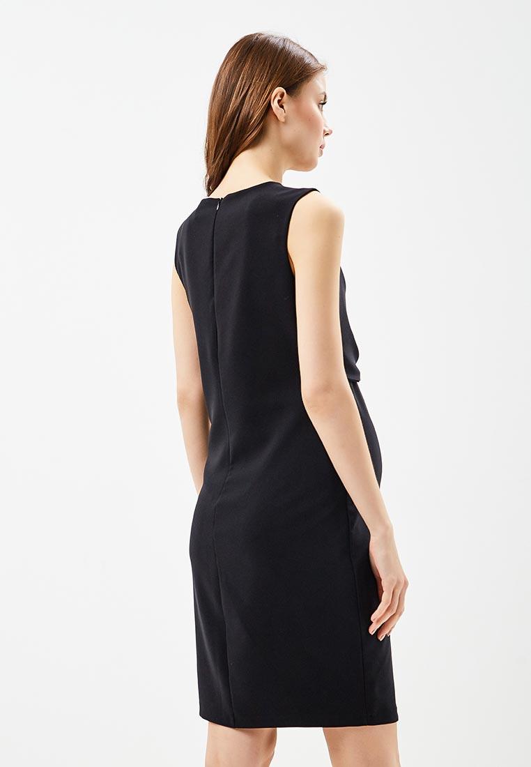 Платье Mit Mat Mamá 101139: изображение 3
