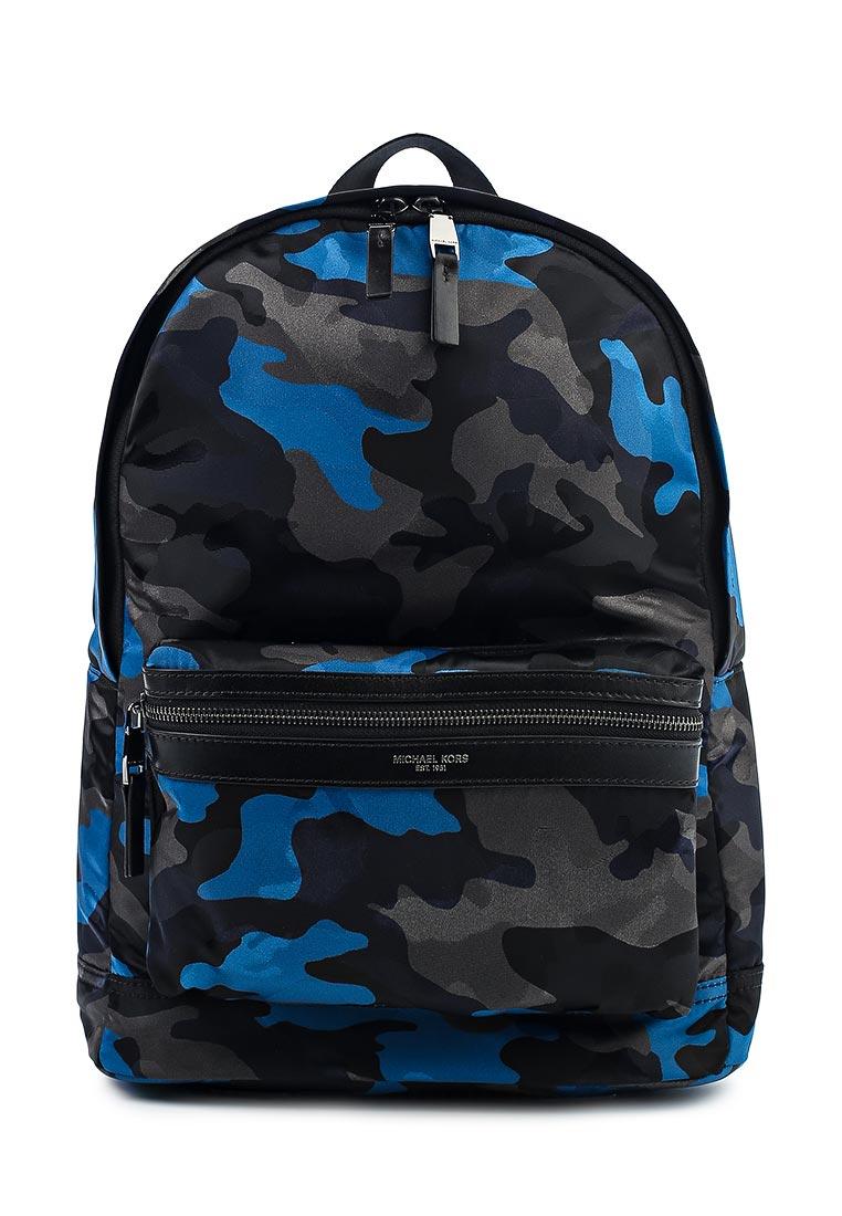 Городской рюкзак Michael Kors 33f7lknb2r