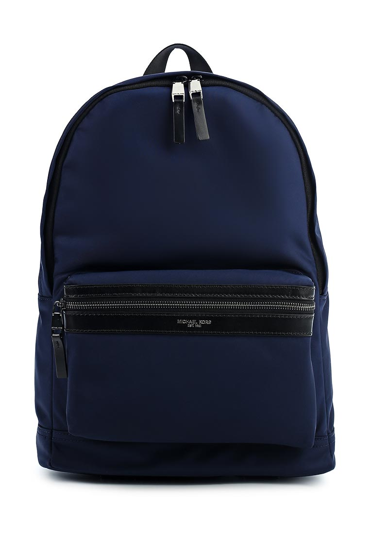 Городской рюкзак Michael Kors 33f5lknb2c