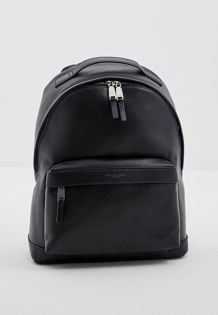 Рюкзак Michael Kors 33f7sosb3l