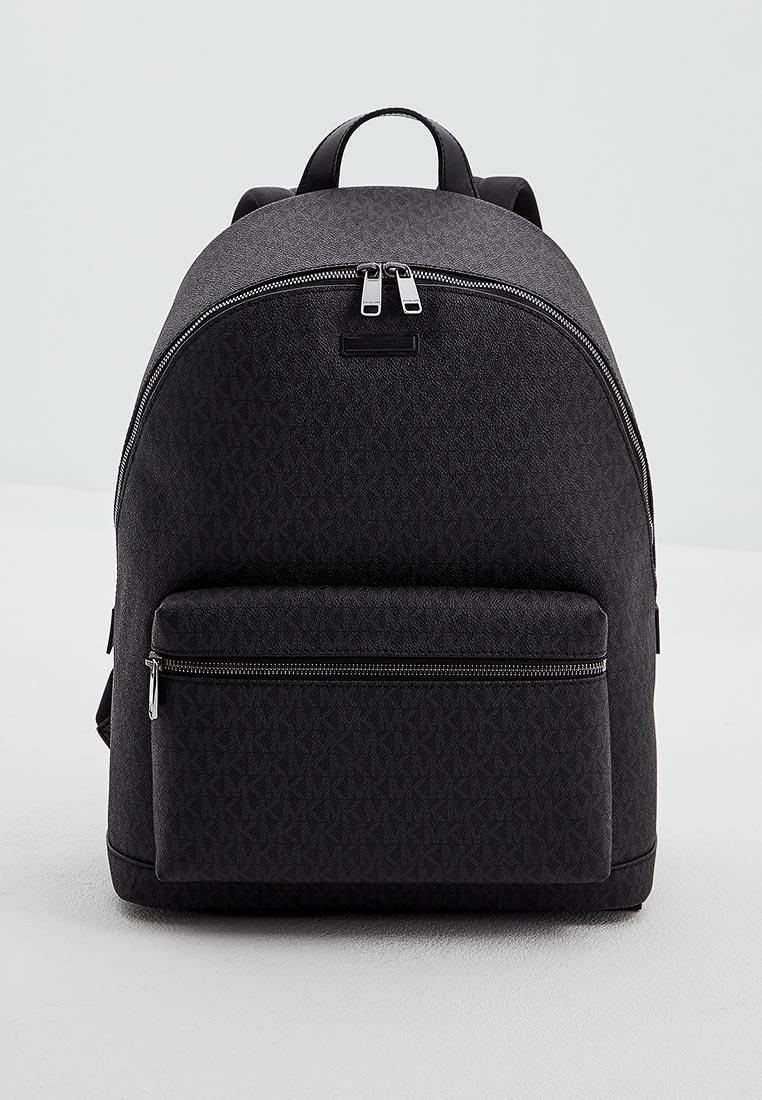 Рюкзак Michael Kors 33f7mmnb3b