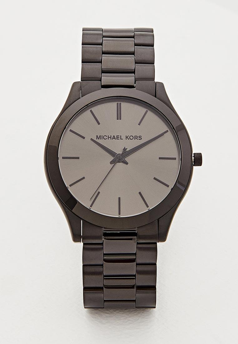 Мужские часы Michael Kors MK8507