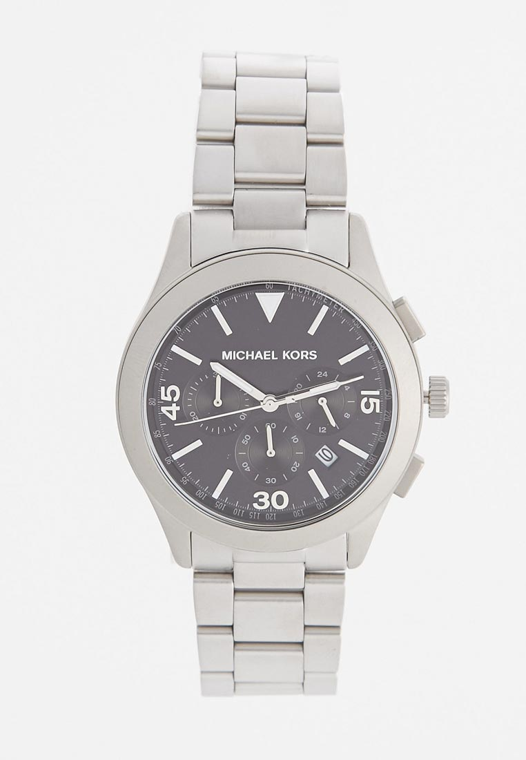 Мужские часы Michael Kors MK8469