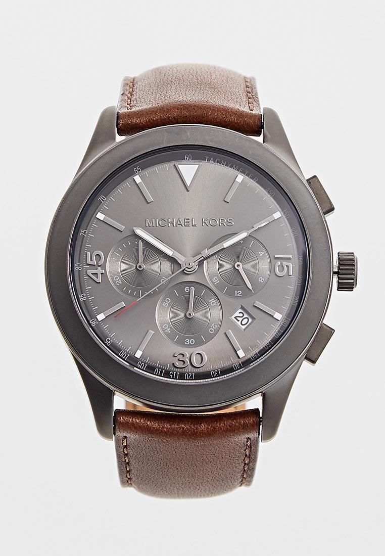 Мужские часы Michael Kors MK8471