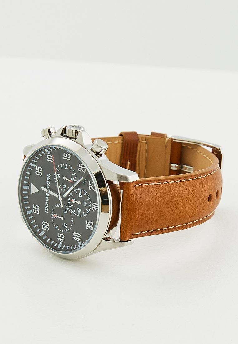 Мужские часы Michael Kors MK8333