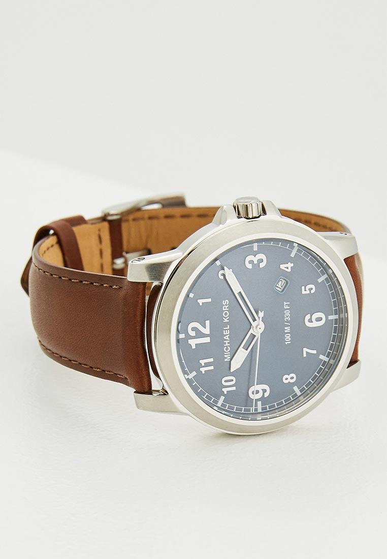 Мужские часы Michael Kors MK8501