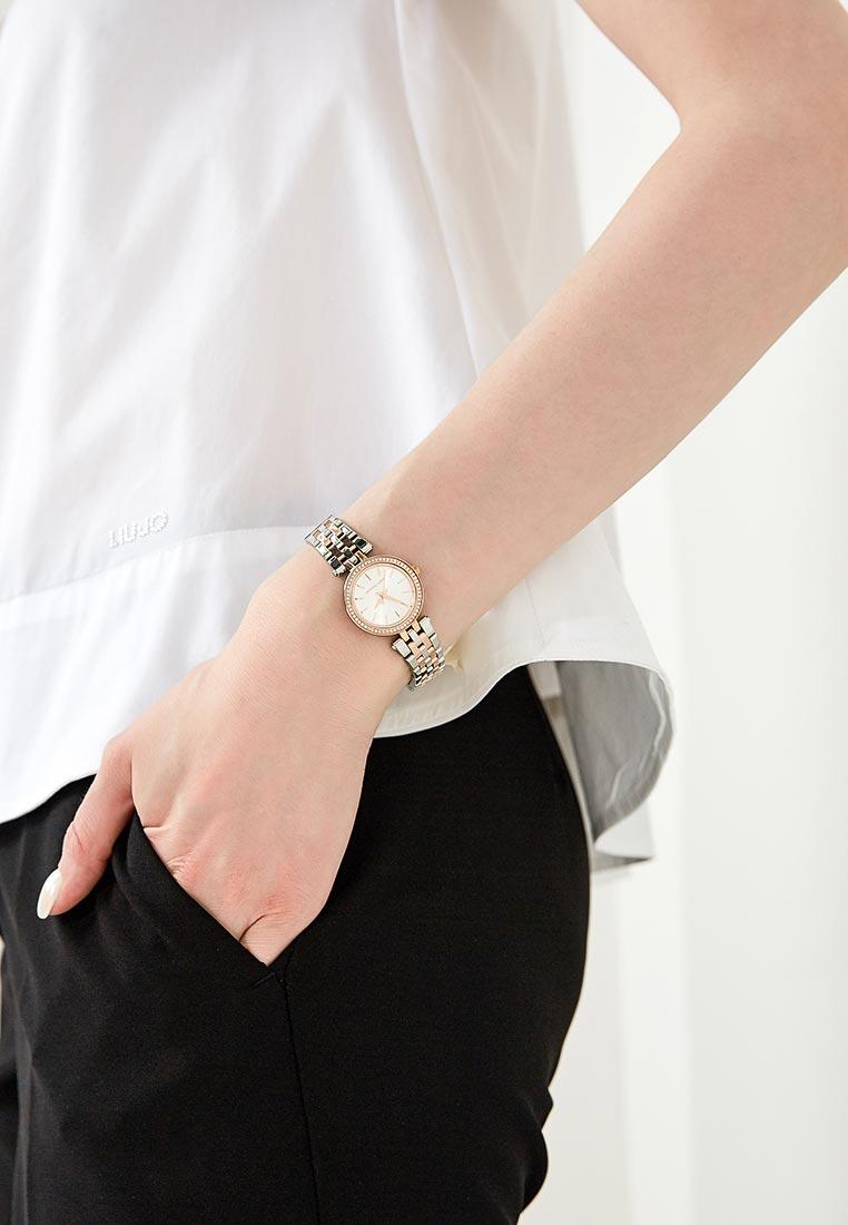 Часы Michael Kors MK3298