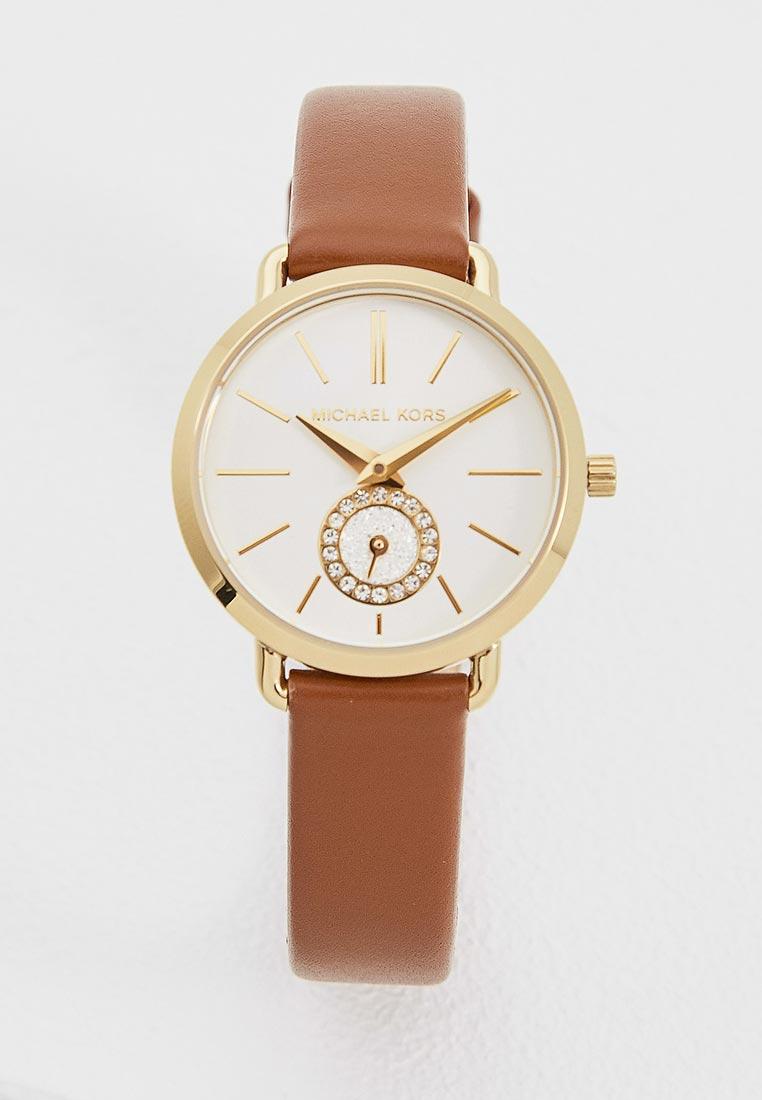 Часы Michael Kors MK2734