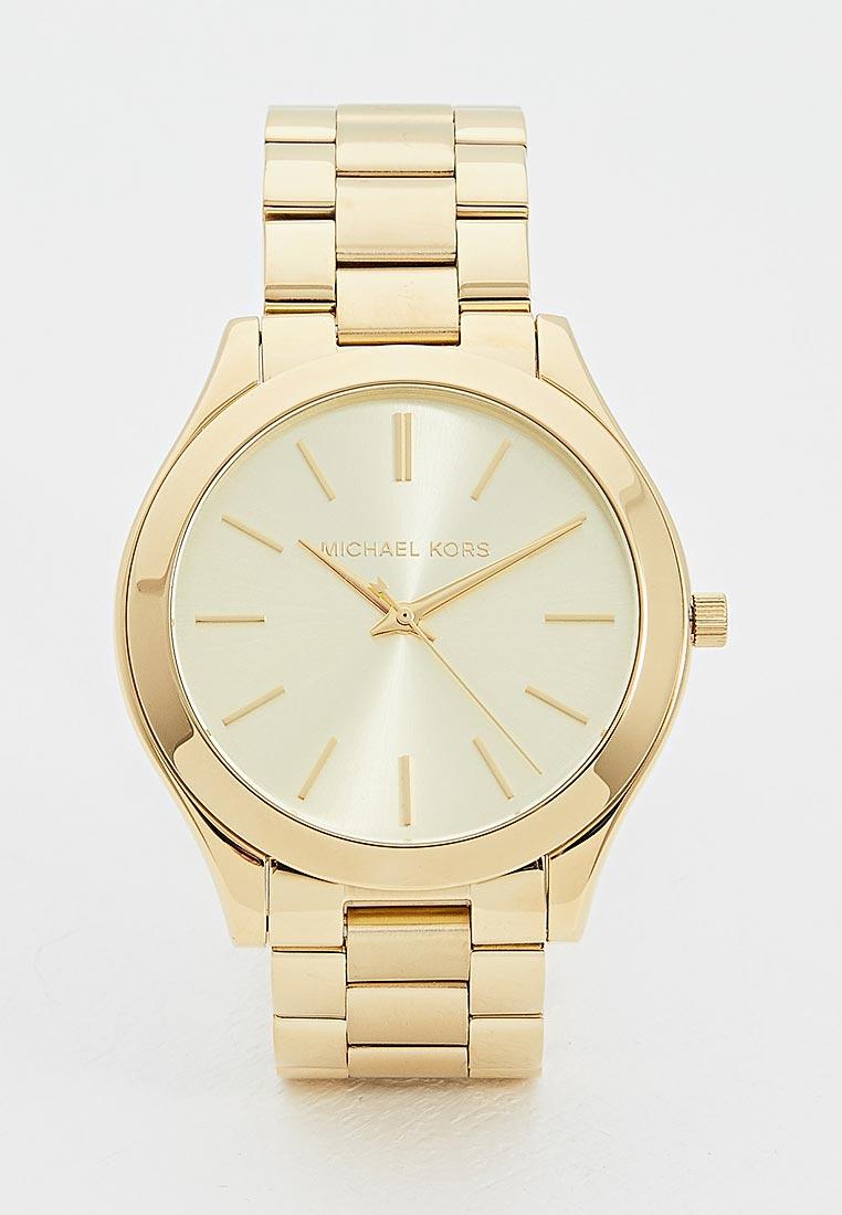 Часы Michael Kors MK3179