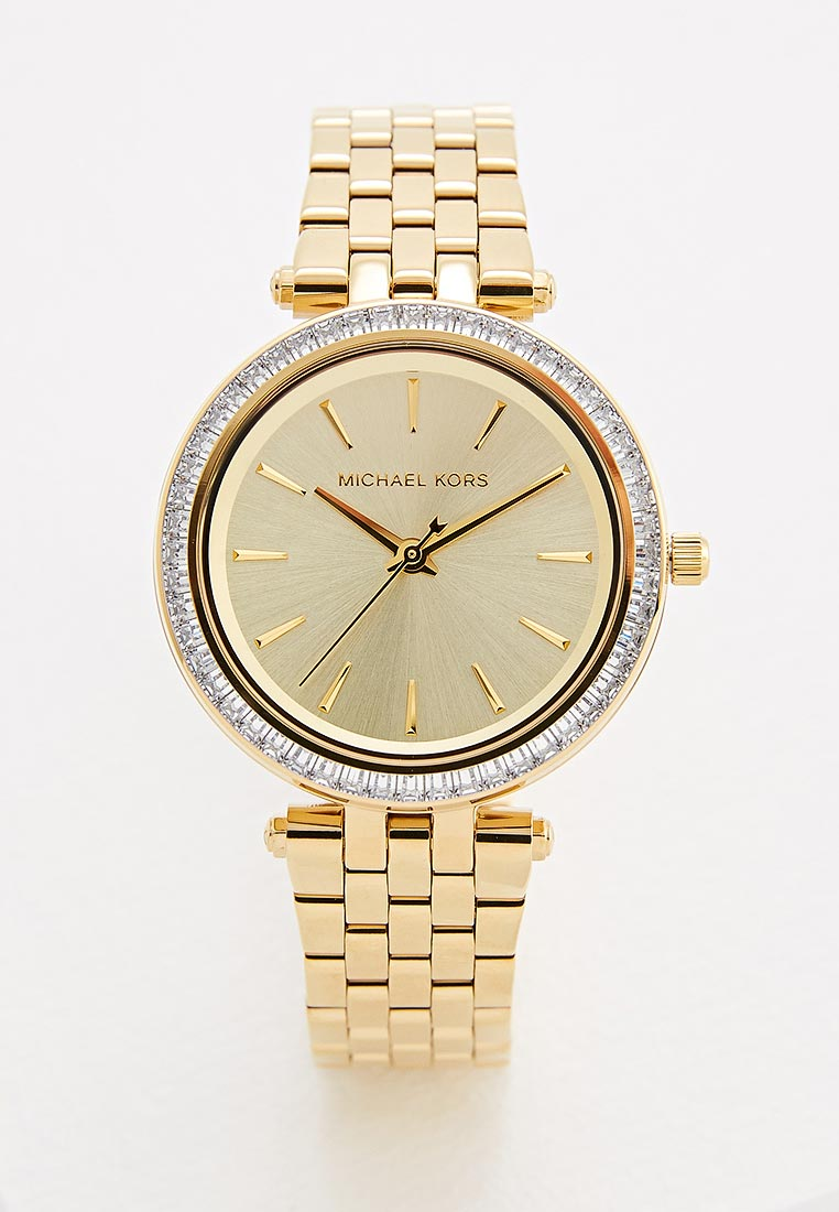 Часы Michael Kors MK3365